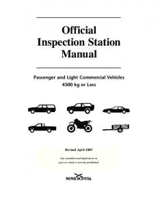 official inspection station manual passenger and l_59a9b7b11723ddbec5e2af88 gas station wiring '08 pages inspection bureau inc mafiadoc com  at bakdesigns.co