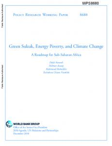 Official PDF , 38 pages - World Bank Documents - World Bank Group