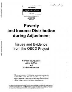 Official PDF , 59 pages - World bank documents