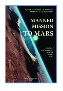 On Mars eng.indd
