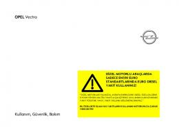 file share vectra service manual