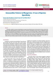Open access clinical and medical journal