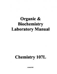 laboratory mouse and laboratory rat procedural techniques manuals and dvds
