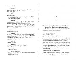 Our Town Act 2.pdf