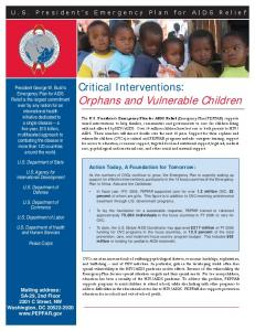 OVC Fact Sheet Layout.indd