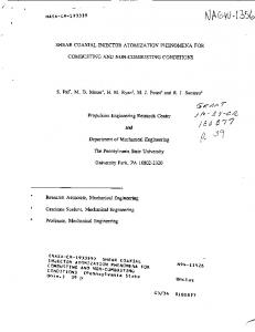 p. .31 - NASA Technical Reports Server (NTRS)
