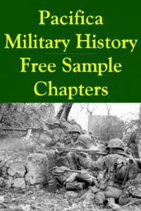 Pacifica Military History Free Sample Chapters.pmd