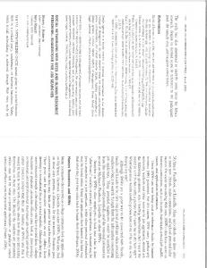Page 1 110 BUSINESS COMMUNICATION QUARTERLY / March ...