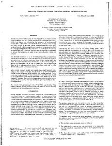 Page 1 1678 IEEE Transactions on Power Apparatus and Systems ...