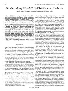 Page 1 1878 IEEE TRANSACTIONS ON MEDICAL IMAGING, VOL. 32 ...