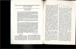 Page 1 240 Climatology of snowfall and related meteorological ...