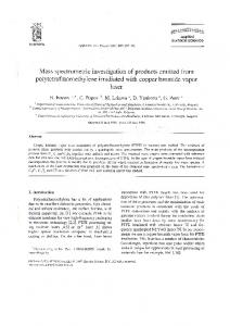 Page 1 applied Surface Science Applied Surface Science 108 (1997 ...
