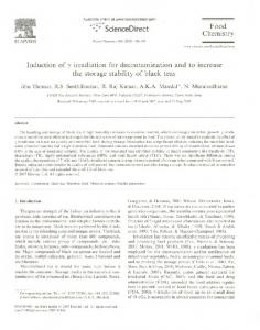 Page 1 , Available ºnline at www.sciencedirect.cºm === ºr ...