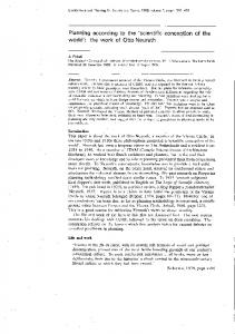 Page 1 Environment and Planning D: Society and Space, 1989 ...