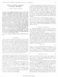 Page 1 IEEE TRANSACTIONS ON BIOMEDICAL ENGINEERING, VOL ...