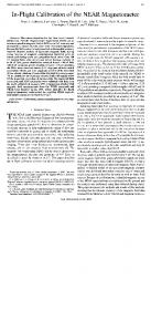 Page 1 IEEE TRANSACTIONS ON GEOSCIENCE AND REMOTE ...
