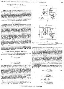Page 1 IEEE TRANSACTIONS ON INSTRUMENTATION AND ...