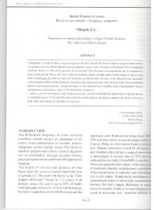 Page 1 KENYA OURNAL OF HEALTH SCIENCES VOL2 SHORT ...