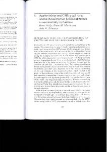 Page 1 lvertising language', Journal moral responsibility by the ...