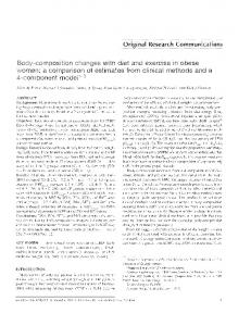 Page 1 Original Research Communications Body-composition ...