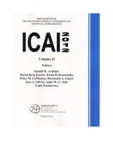 Page 1 PROCEEDINGS OF THE 2012 INTERNATIONAL ...