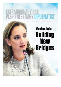 Page 1 - - - - - - - www.diplomalist.com - Vol. 4 - Issue No. 3-March ...