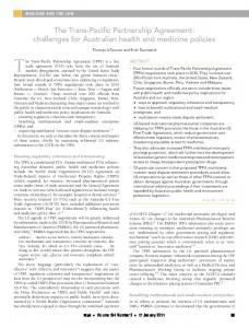 page 83 - The Medical Journal of Australia