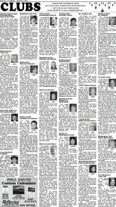 Page A12 - Clubs.indd - TownNews.com