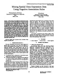 Paper Title (use style: paper title) - arXiv