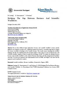 Paper Title (use style: paper title) - IAAS