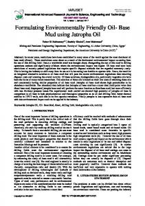 Paper Title (use style: paper title) - IARJSET
