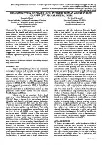Paper Title (use style: paper title) - JournalNX