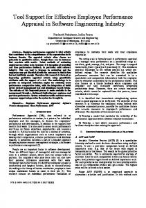 Paper Title (use style: paper title)