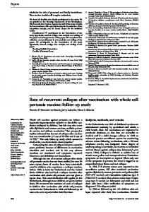 Paper902 - 21 march 1998 - The BMJ
