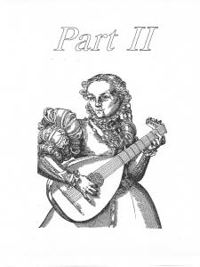 Part 2.PDF - Terry Muska, Classical Guitarist