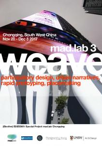 participatory design, urban narratives, rapid protoyping, placemaking