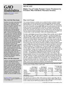 PDF, 1 page - US Government Accountability Office