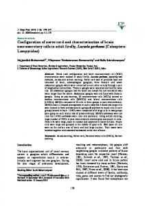 PDF (303 K) - Journal of Crop Protection