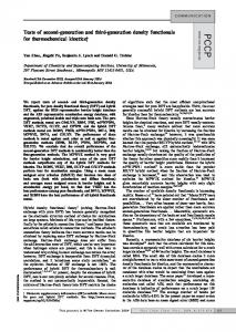 PDF file of article