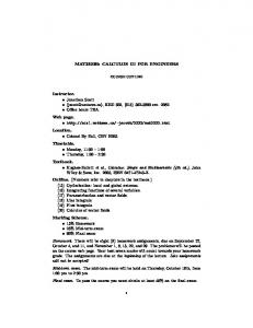 PDF file of this document