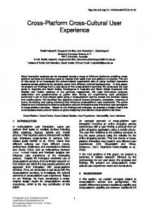 PDF Version of this Paper (767kb)