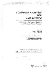 PDF Viewing archiving 300 dpi - Mathematical and Computer Sciences