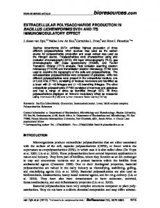 peer-review article - Core