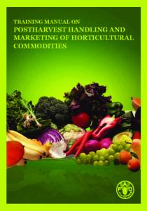 PH Manual ENG eBook.pdf - Phytochemicals & Nutrition Laboratory