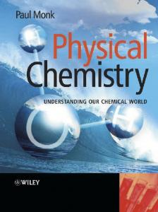 Physical chemistry-book 11.pdf