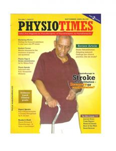 physotimes - Stem cell therapy