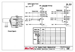 pinout type a toyota 4 tooth module coil motec_59debc531723dd0284884d61 toyota chaser jzx90 soarer jzz30 ecu pinout 1jzmerc com motec m4 wiring diagram at mifinder.co
