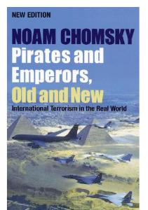 Pirates and Emperors, Old and New.pdf