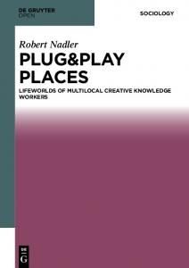 plug&play places