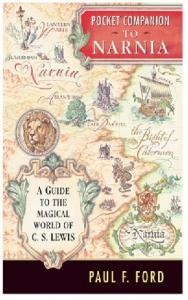 Pocket Companion to Narnia : A Guide to the Magical World of C.S. ...